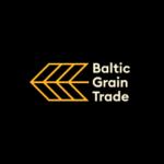 BGT Icon